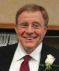 Mike McFarren